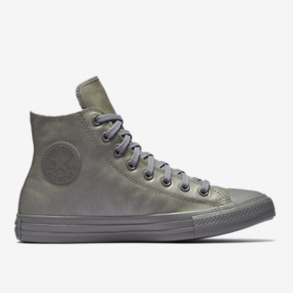 converse rubber translucent off 53% marinelys